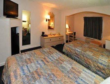 фото Days Inn Panama City/Callaway 488101753