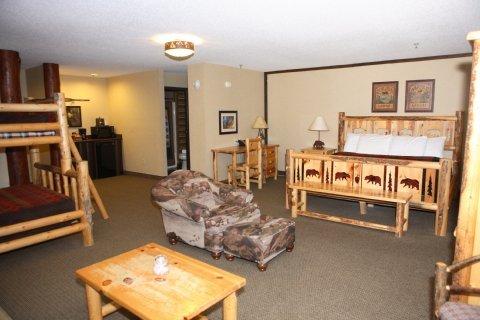 фото Stoney Creek Inn 488101921