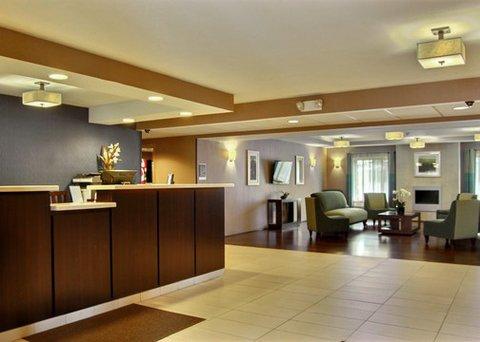 фото Comfort Inn & Suites Albany 488102116