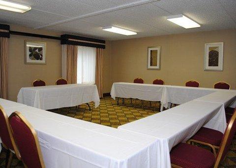фото Comfort Inn & Suites Albany 488102125