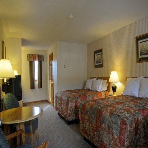 фото Woodwards Resort 488102179