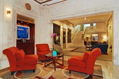 фото River Hotel 488102354