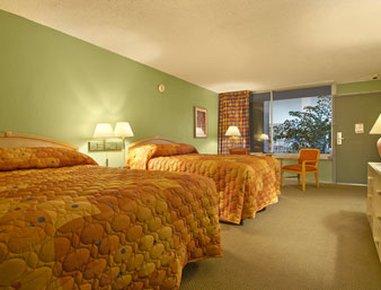 фото Ramada Gateway Hotel Kissimmee 488103277