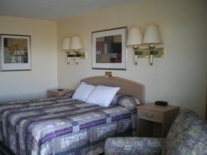 фото Spring Valley Inn 488103554