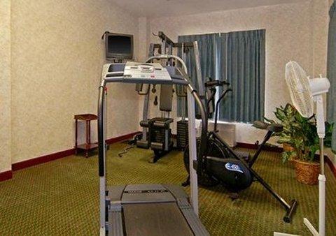 фото Comfort Inn 488103997
