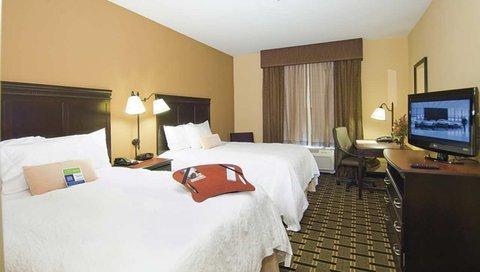 фото La Quinta Inn & Suites Palestine 488104216