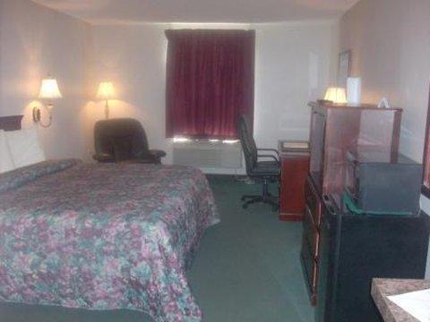 фото GuestHouse Inn 488104328