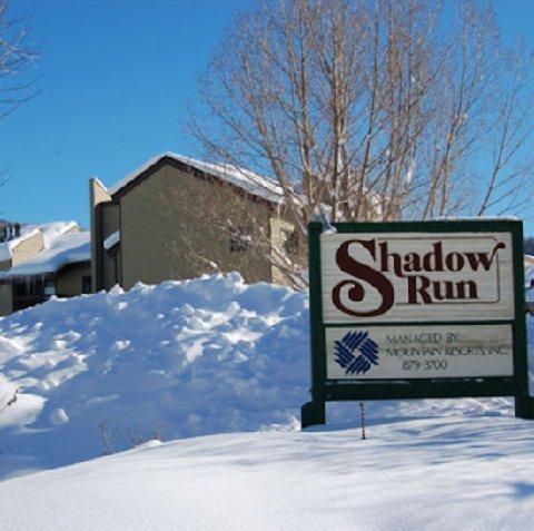 фото Shadow Run Condominiums 488104432