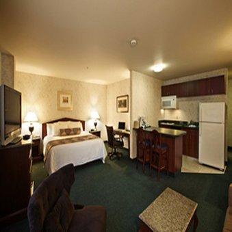 фото Medallion Hotel 488104521
