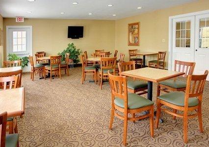 фото Comfort Inn Wytheville 488105224