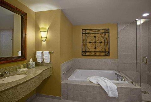 фото Hilton Garden Inn Atlanta West/Lithia Springs 488105934