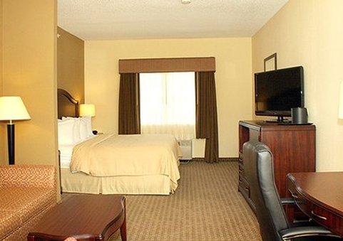 фото Motel 6 Houston - I-10 East 488106976