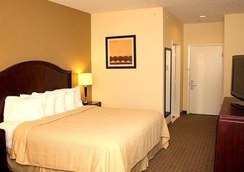 фото Motel 6 Houston - I-10 East 488106978
