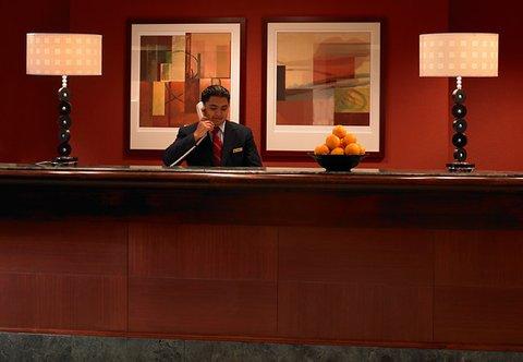 фото Chicago Marriott Suites Deerfield 488107211