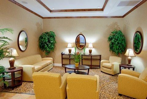 фото Holiday Inn Express Houston-Alvin 488107301