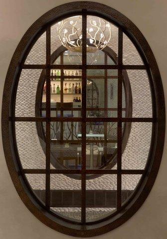 фото The Tuscany – A St. Giles Luxury Hotel 488107494