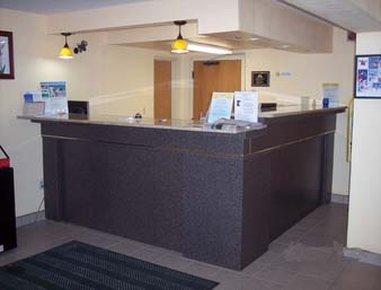 фото Days Inn Motel Holland 488107557