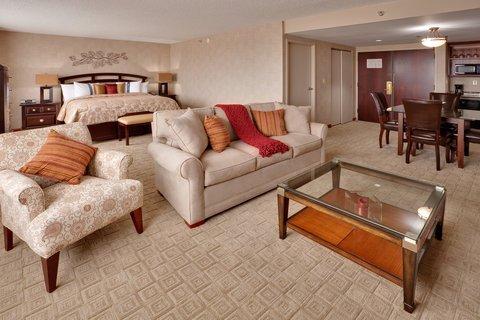 фото Holiday Inn Bridgeport-Trumbull-Fairfield 488107762