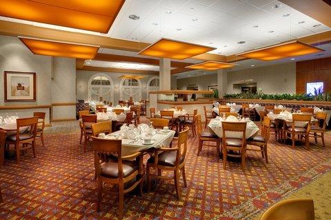 фото Holiday Inn Bridgeport-Trumbull-Fairfield 488107767