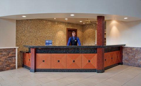 фото Crowne Plaza Hotel Kansas City - Overland Park 488107790