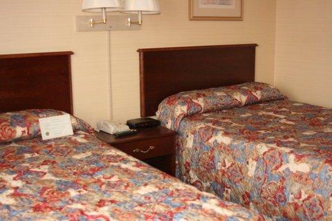 фото Maron Hotel & Suites 488108172