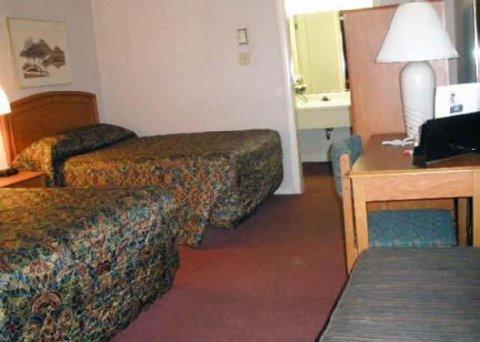 фото Econo Lodge Sumter 488108223