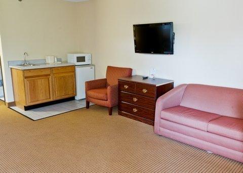 фото Comfort Inn 488109171