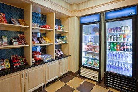фото Hampton Inn & Suites Minot 488109208