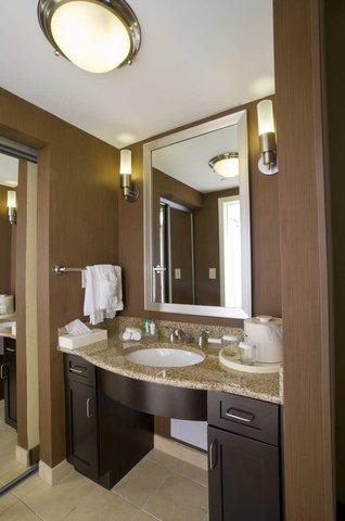 фото Homewood Suites by Hilton Bel Air 488109490