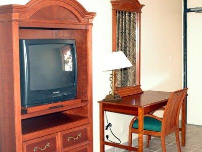 фото Lafayette Motel 488109658