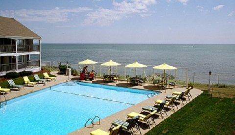 фото Pelham House Resort 488109699