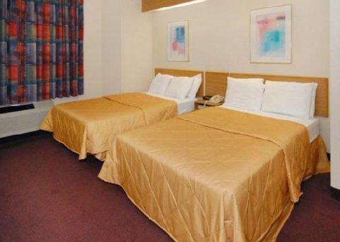 фото Sleep Inn Midland 488110112