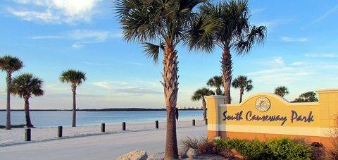 фото Royal Inn Beach Hutchinson Island 488111746