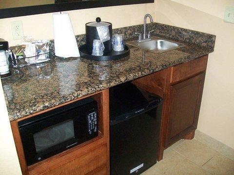 фото Hampton Inn and Suites Pine Bluff 488111817