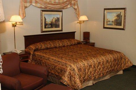 фото Best Western Mark Motor Hotel 488114660