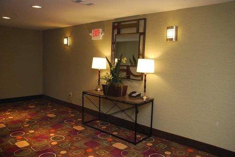 фото Hilton Garden Inn Birmingham/Trussville 488115023