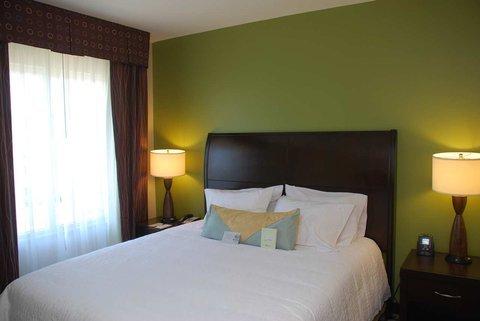фото Hilton Garden Inn Birmingham/Trussville 488115036