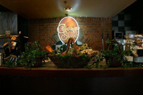 фото Holiday Inn & Suites Wausau-Rothschild 488115686