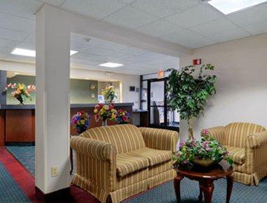 фото Baymont Inn & Suites Ringgold 488116638