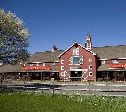 фото Quality Inn Chicopee/Springfield 488117495