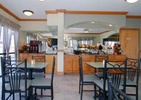 фото Comfort Inn & Suites Covington 488118607