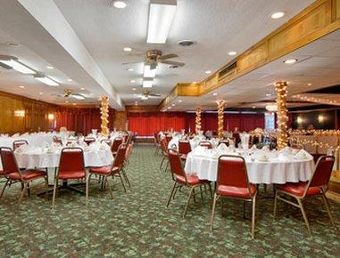 фото Days Inn New Stanton 488119004