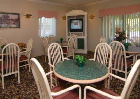 фото Jameson Suites Mobile 488119164