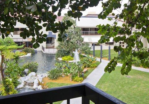 фото Shula`s Hotel & Golf Club 488120390