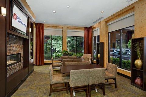 фото Hilton Garden Inn Nashville/Franklin Cool Springs 488120602
