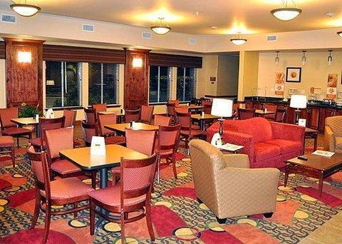 фото Sleep Inn & Suites Lawton 488120972