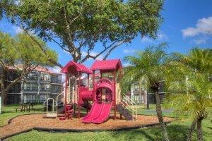фото Orbit One Vacation Villas 488121124