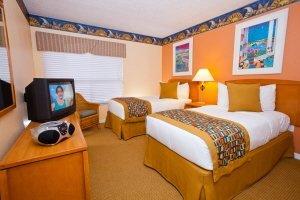 фото Orbit One Vacation Villas 488121127