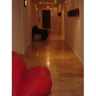 фото Hotel Aladdin 488121277
