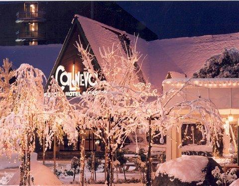 фото Cal-Neva Resort, Spa & Casino 488121745